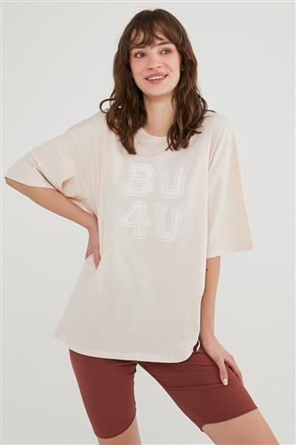 bu4u-loose-t-shirt-bg26