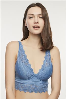 amore-wired-bralette
